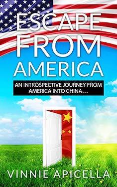 Escape from America