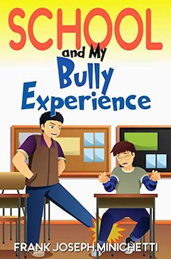 School and my bully