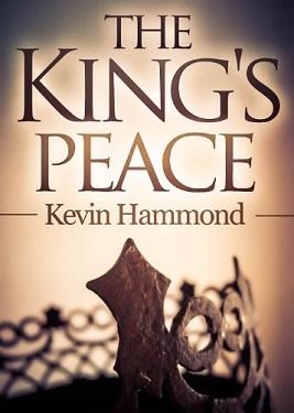 The kings peace