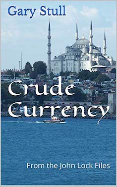 Crude Currency