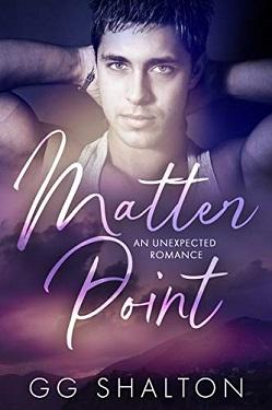 Matter point