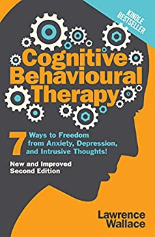 Cognitive Behavioral Therapy by Lawrence Wallace