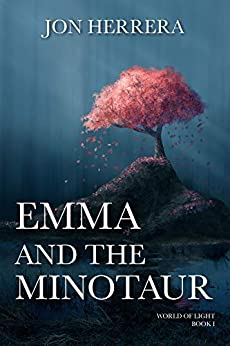 Emma and the Minotaur