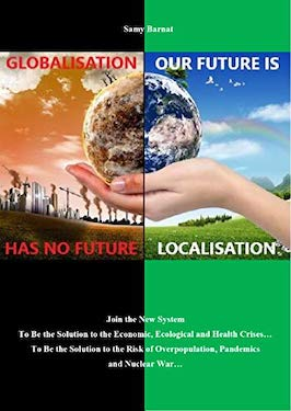Globalisation has no future