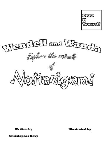 Wendell and Wanda