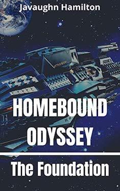 Homebound odyssey