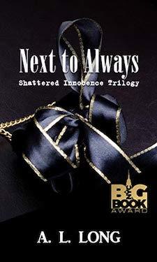 Next to always