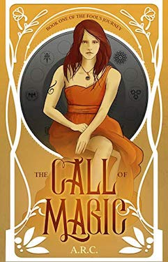 The call of magic