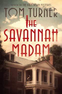 The savannah madam
