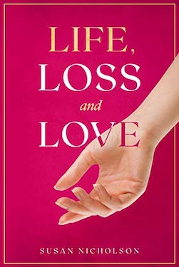 Life loss and love