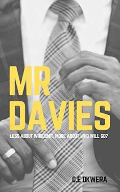 Mr Davies