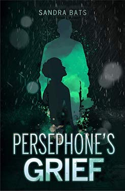 Persephone's grief