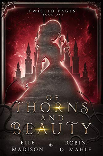 Of throns and beauty