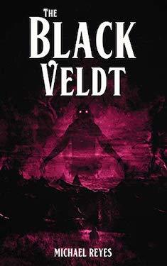 The black veldt