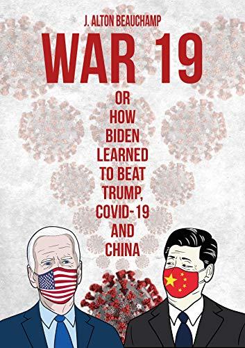 War 19 Biden