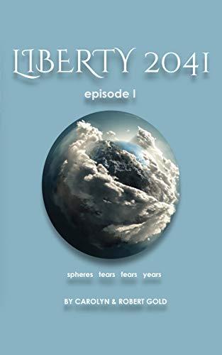 Liberty 2041