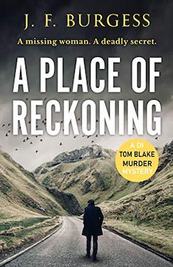 A Place of reckoning