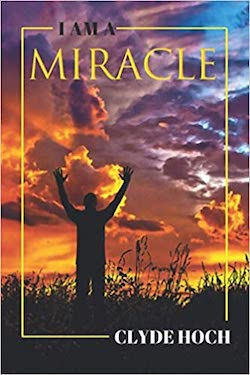 I am a miracle