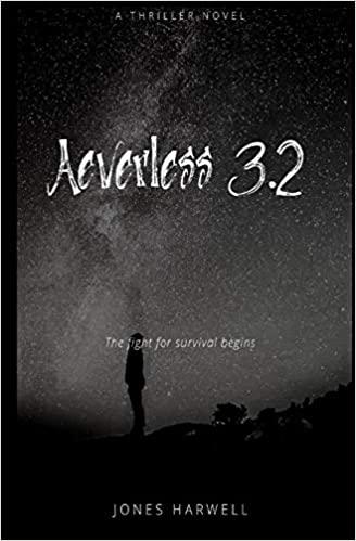 Aeverless