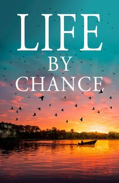 Life-By-Chance-Cover