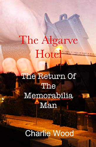 The algarve hotel