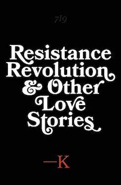 Resistance revolution