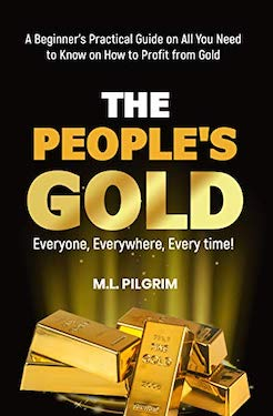 the people's gold