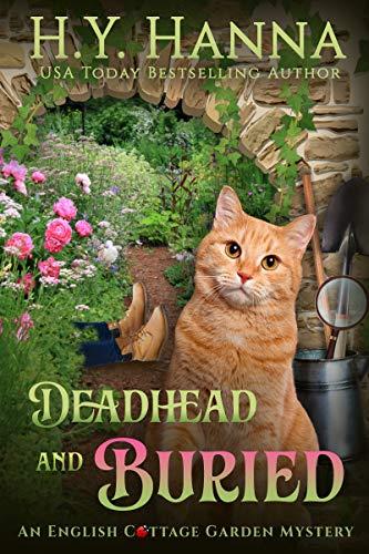Deadhead and buried