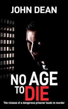 No age to die