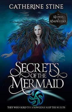 Secrets of the mermaid