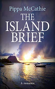 The Island brief