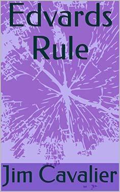 Edvards rule