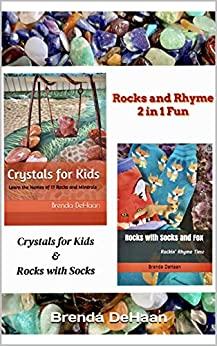 Rocks and rhyme