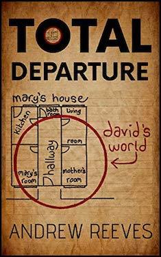 Total Departure