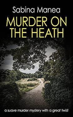 Murder on the heath