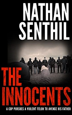 The innocents by Nathan Senthil