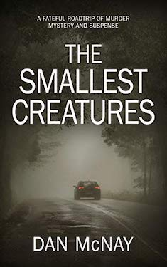 The smallest creatures