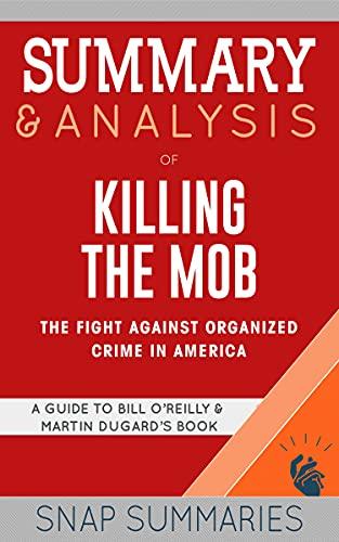 summary killing the mob