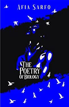The poetry of biology