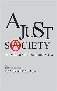 A just society
