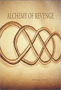 Alchemy of revenge