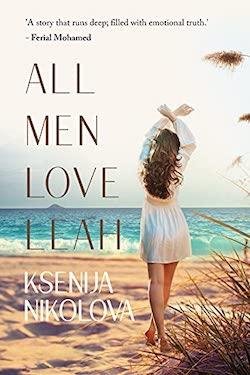 All men love Leah