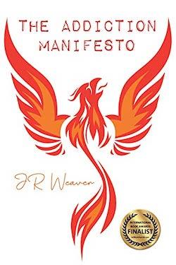 The addiction manifesto
