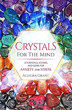 Crystals for the mind