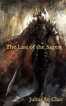 The last of sages