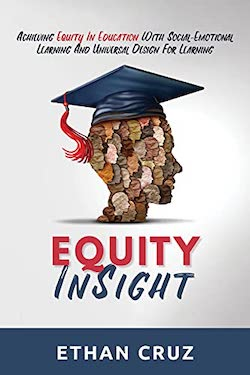Equity Insight