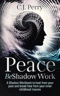Peace be shadow work