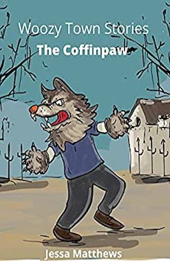 The coffinpaw