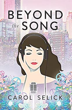 Beyond the song