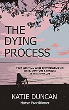 The dying process